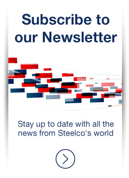 Steelco-subscribe-newsletter