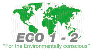 Eco-Options-Sterilizers