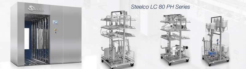 Steelco-pharma-LC-series