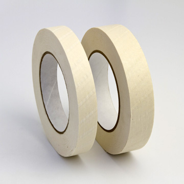 Latex free 18mm/25mm steam sterilization tape