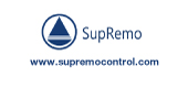 Steelco Remote fat supremo