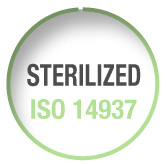 Banner-product-EW-1-sterilized