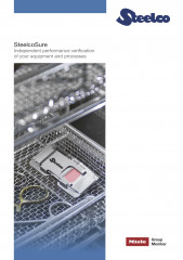 1_SteelcoSure, catalogue