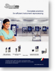 2_Medical CSSD, intro catalogue