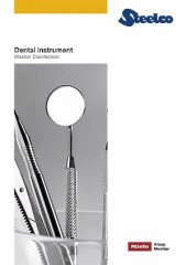 1_Dental, catalogue