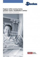 1_Patients Care, DW catalogue